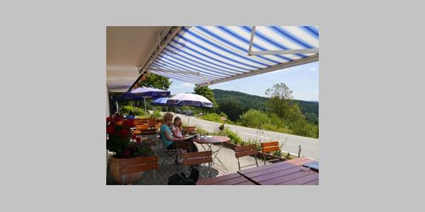 Terrassen-Cafe