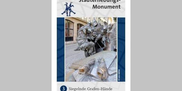 Stadterhebungs- Monument