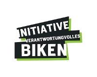 Logo Initiative Verantwortungsvolles Biken Heilbronn