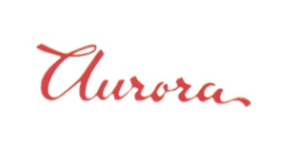 Bäckerei Aurora Lenzerheide