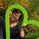 Profile picture of Manuela Machner