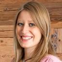 Profilbild von Antonella Klee