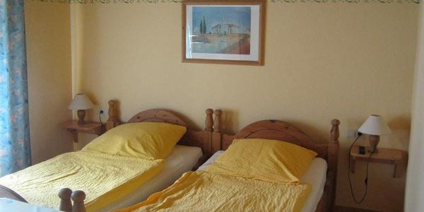 Gästezimmer Nr.3