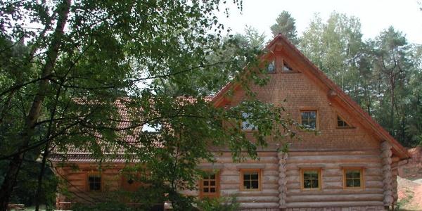 Fritz-Claus-Hütte