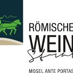 Römische Weinstraße