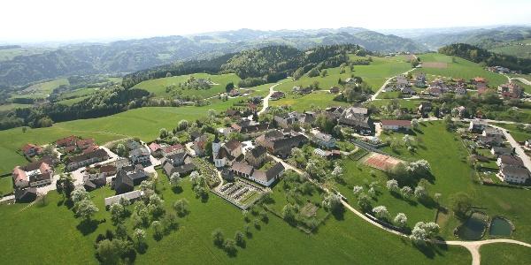 Gemeinde Nöchling