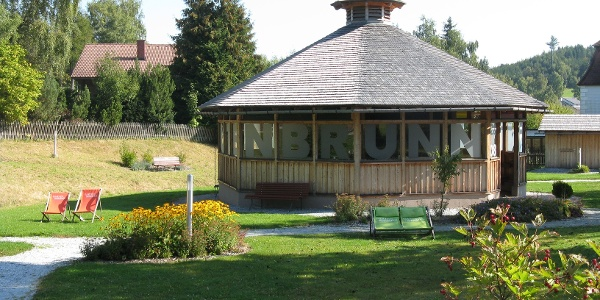 Marktgemeinde Gutenbrunn
