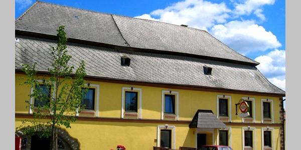 Gasthaus Fichtinger
