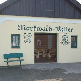 Markwardkeller Baumgartner