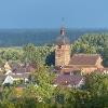 Billigheim-Ingenheim Ort