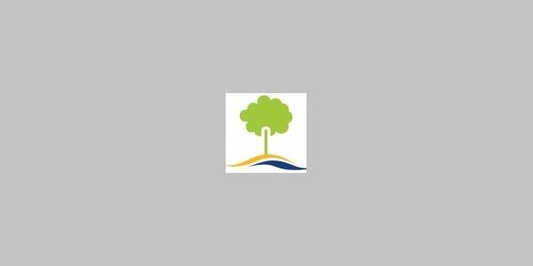 Logo Wanderwege Trier-Land