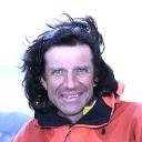 Profile picture of Csaba Szépfalusi