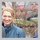 Profilbild von Miriam Kuhle