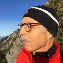 Profilbilde av Otto Beck