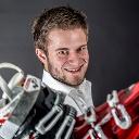 Profilbild von Luis Klenner