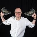 Profilbild von Dirk Weidemann