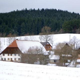Zuckerbauernhof