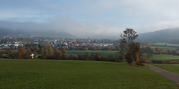 Geisingen
