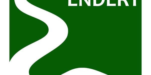 Logo Tal der wilden Endert