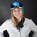 Profilbild von Nicole Kühn
