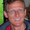 Profilbild von Stefan Cappello