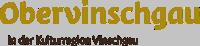Logo Mals/Burgeis-Schluderns-Glurns