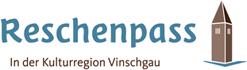 Logo Ferienregion Reschenpass