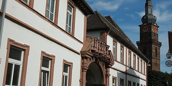 Leininger Oberhof