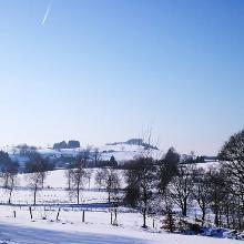 Sonntag, 22. Januar 2017 3:59:14 nachm.
