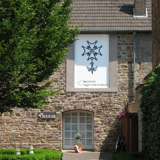 Deutsches-Hugenotten-Museum