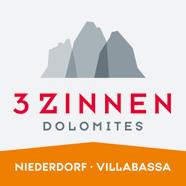 Logo Villabassa