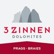 Logo Prags