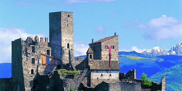 Castel Appiano