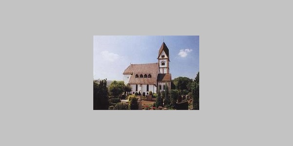 Hermann-zu-Wied-Kirche