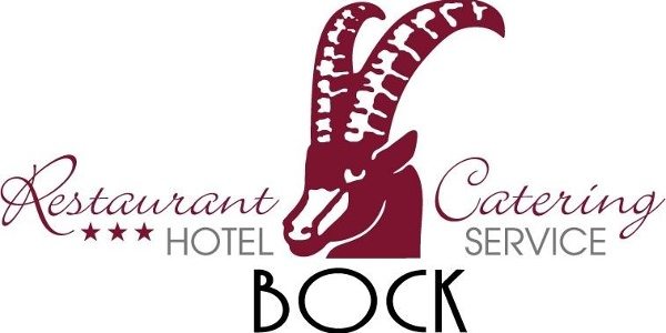 Hotel Restaurant Bock Lahnstein Logo