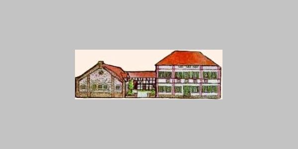 Stadtmuseum Hofgeismar