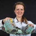 Profilbild von Svenja Reineke