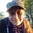 Profilbild von Jana D.