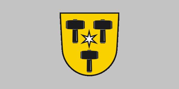 Wappen Babenhausen