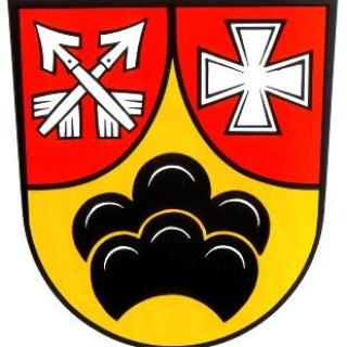 Wappen Stetten
