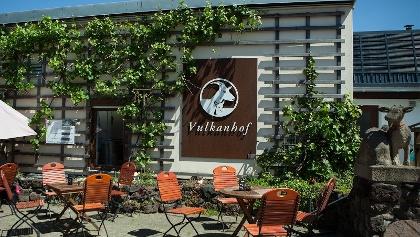 Vulkanhof