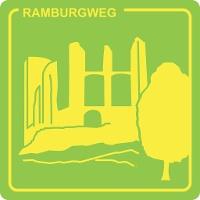 Ramburgweg