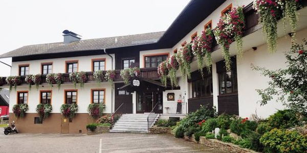 Landgasthof Lechner