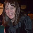 Profilbild von Tanja Koch