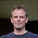 Profilbild von Stephan Poser