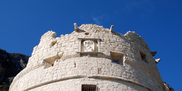 The Bastione