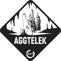 Aggtelek (OKTPH_121_1)
