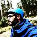 Profilbild von Christoph Komm