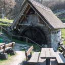 Straubenhöfmühle