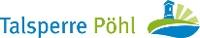 Logo Zweckverband Talsperre Pöhl